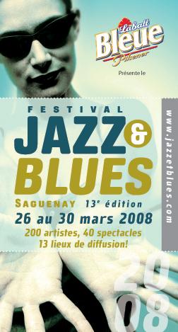 fbjh2008_cover.jpg