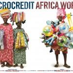 Africa Works par Benetton.