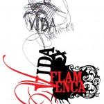 Nouvelle image pour Vida Flamenca.