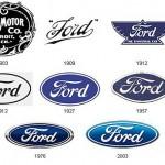 Votre logo sent la boule à mite?