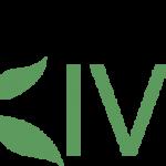 Kiva. Des prêts qui changent des vies.