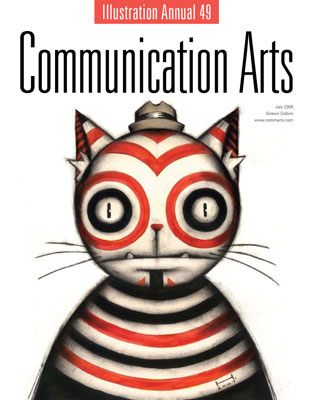 communicationarts