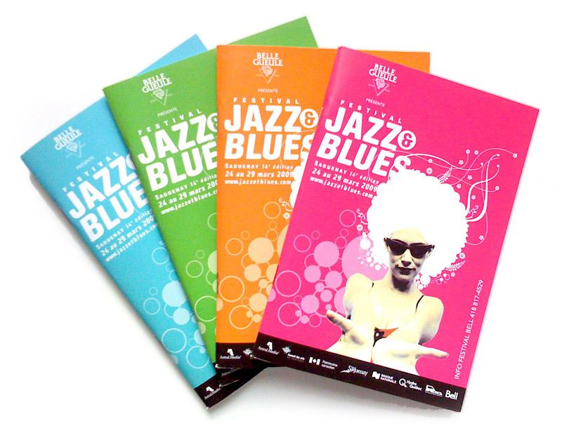 jazzetblues