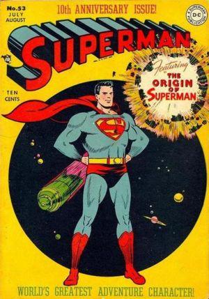 300px-superman_v1_53