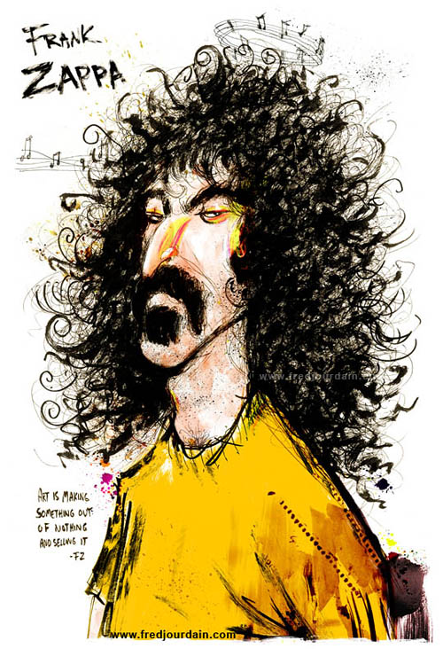 frank_zappa_illustration_2_fred_jourdain