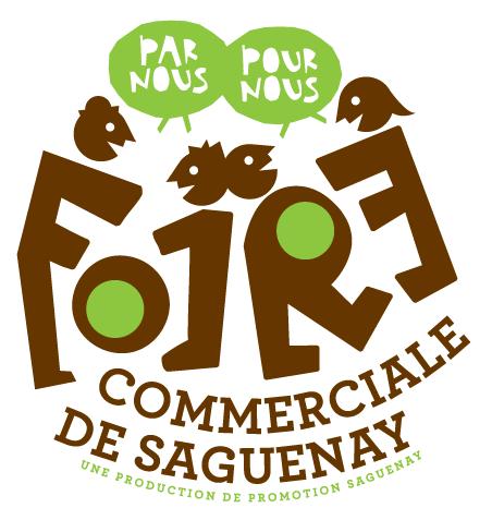 FOIRE_COMMERCIALE-logo