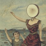 Melomarc™ - Neutral Milk Hotel / In The Aeroplane Over The Sea