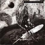 Melomarc™ - David Sylvian / Secrets Of The Beehive