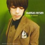 Melomarc™ - Thomas Fersen / Le Jour Du Poisson