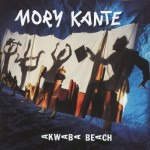 Melomarc™ - Mory Kante / Akwaba Beach