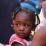 Chroniques Sénégalaises - Partie 2