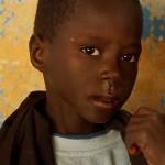 Chroniques Sénégalaises - Partie 4