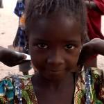 Chroniques Sénégalaises – Partie 8