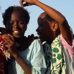 Chroniques Sénégalaises – Partie 9 et fin…