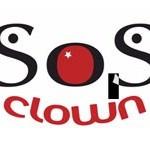 S.O.S Clown