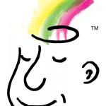 Je dédédédédédé... design dans ma tête.