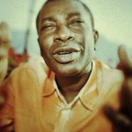 Chroniques sénégalaises 02- «Je serai candidat»