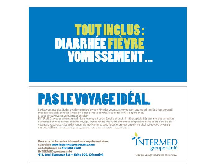 Intermed Groupe Santé