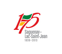 175 eme Saguenay Lac-St-Jean