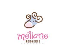 Bergerie Méliane
