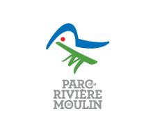 Parc Rivière-du-Moulin