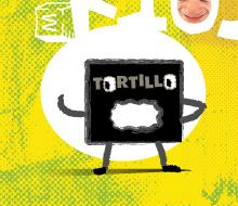 Tortillo