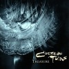 Melomarc™ – Cocteau Twins / Treasure