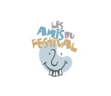 Les Amis du Festival