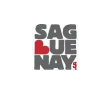 J'aime Saguenay.ca