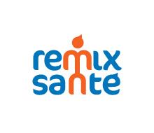 Remix Santé