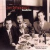 Melomarc™ - Joey DeFrancesco / Goodfellas