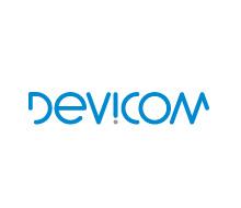 Devicom