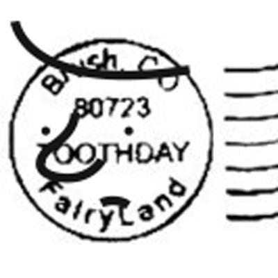 tm-stamp